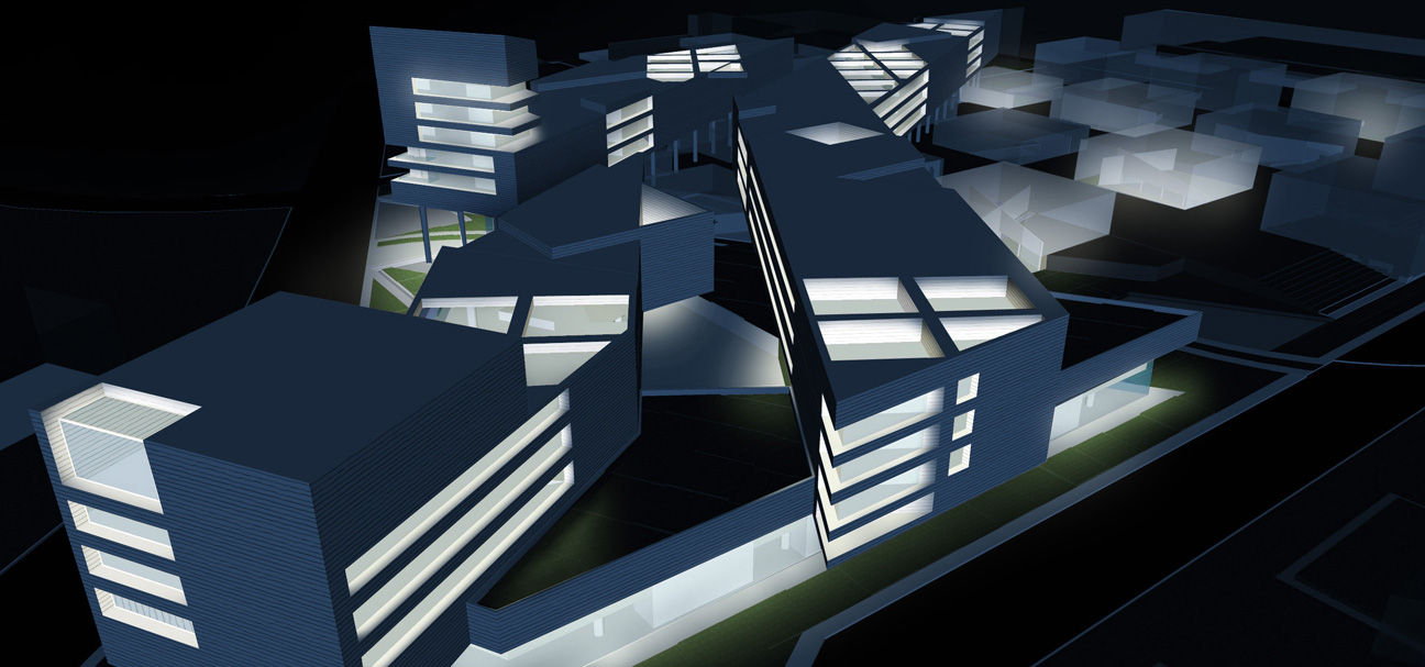 Nightlights_rendering_step_9_4