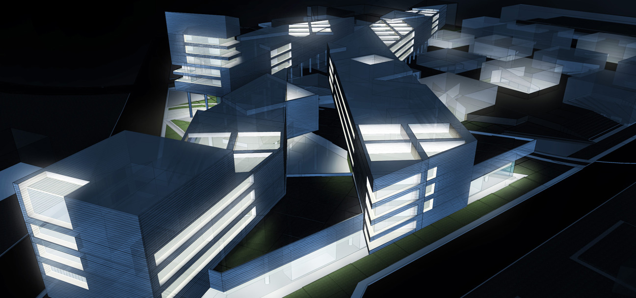 Nightlights_sketchup_photoshop_rendering_night_light_architecture_4