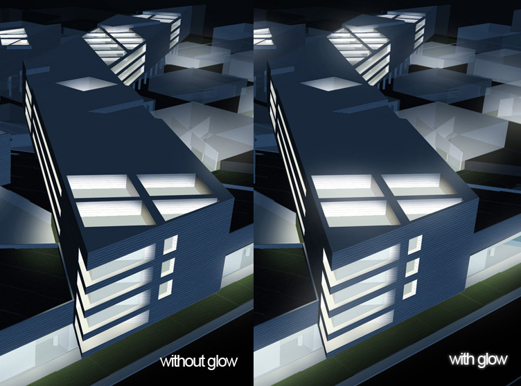 nightlights_side_by_side_rendering_comparison