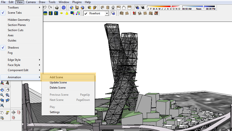 sketchup_animation_scene3