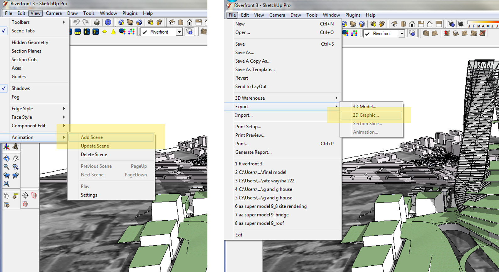 sketchup_screenshot_export_add_scene