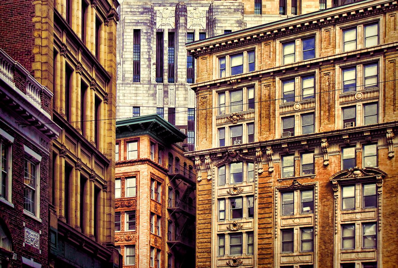 boston_downtown_alex_hogrefe5