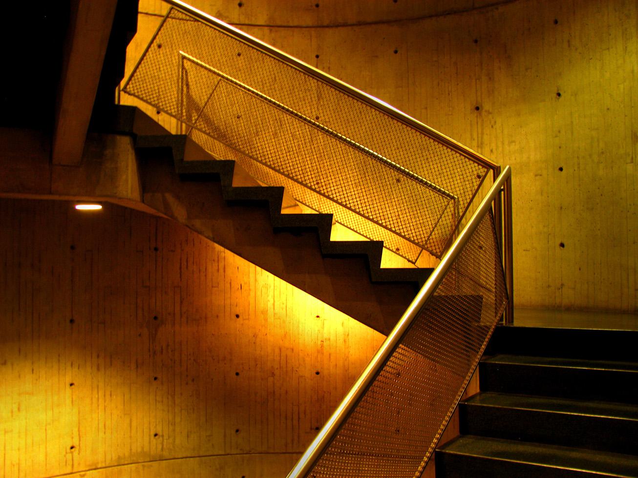 kahn_3_stair