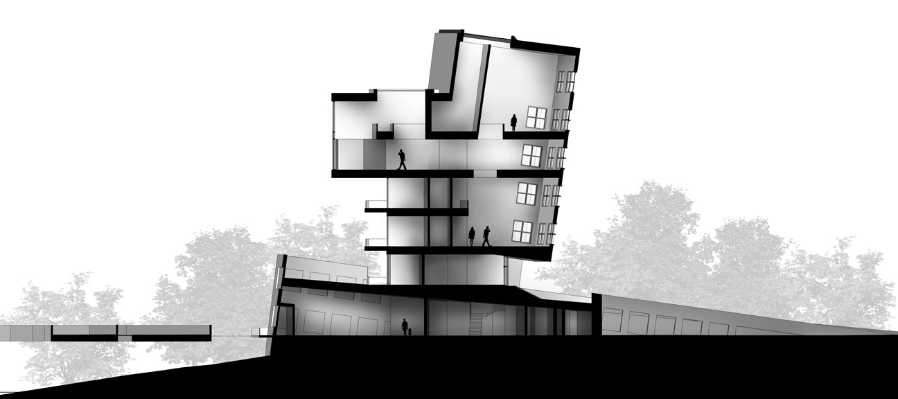 section_architecture_photoshop_illustration_small
