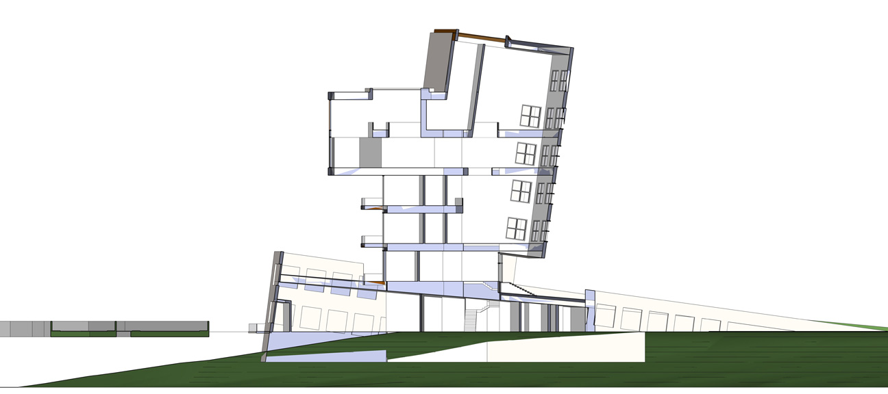 sketchup_section_small