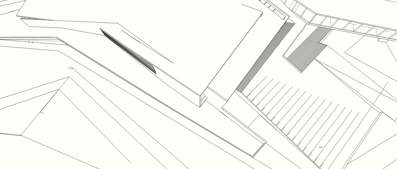 sketchup_export_just_lines