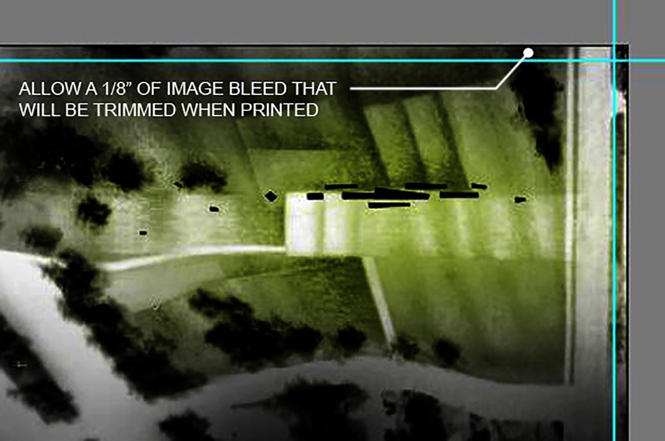 alex_hogrefe_image_bleed