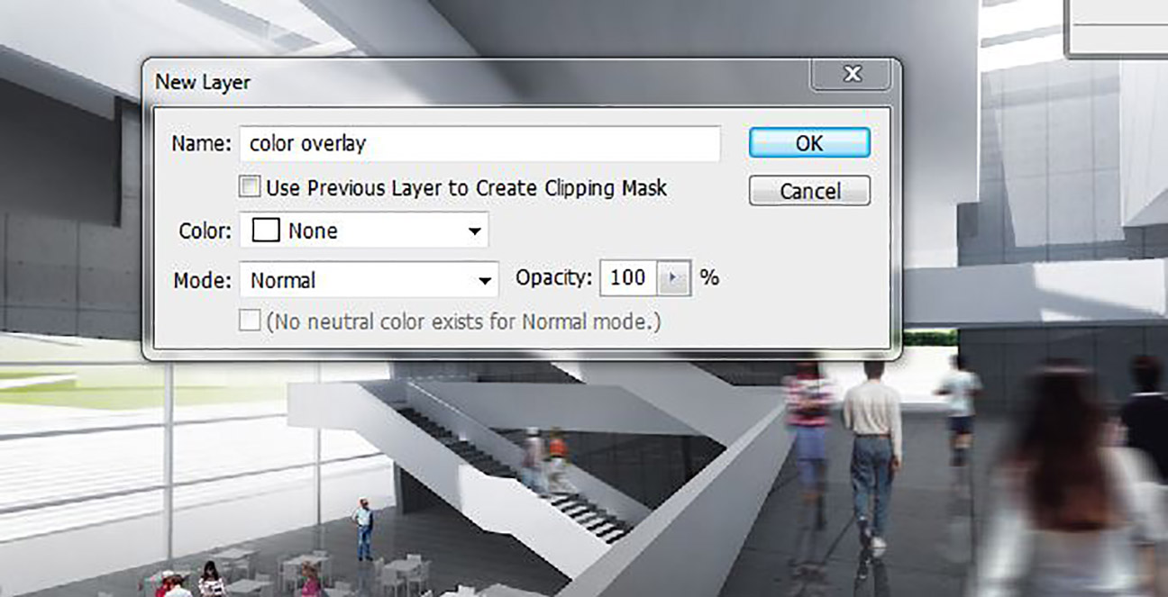 new_layer_color_overlay