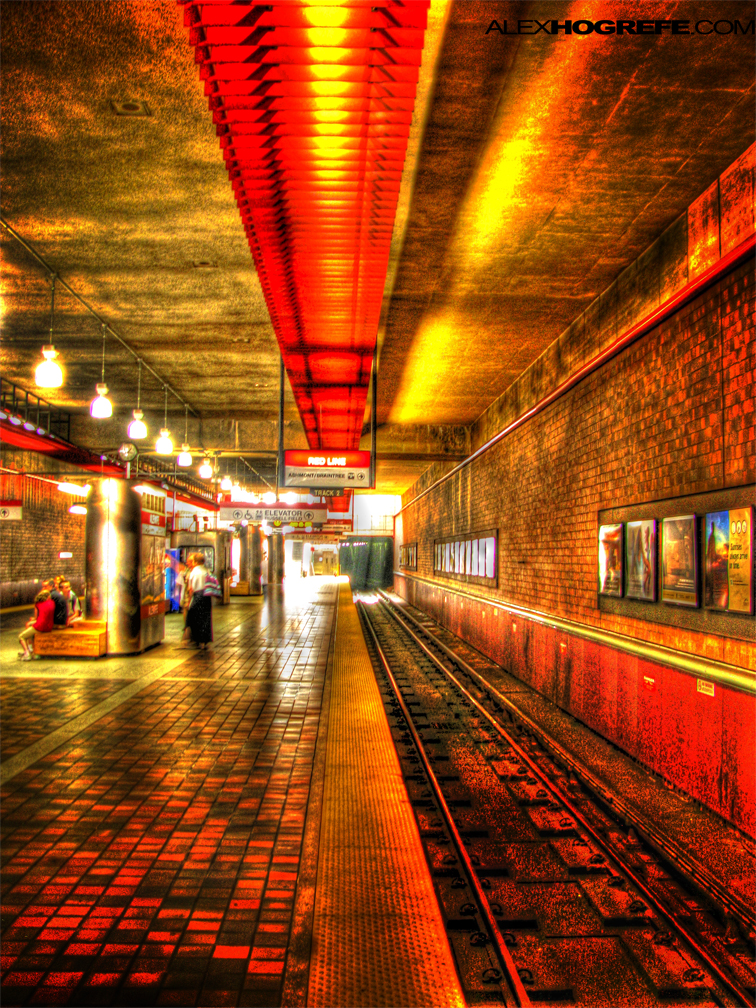 alewife_red_station_hdr