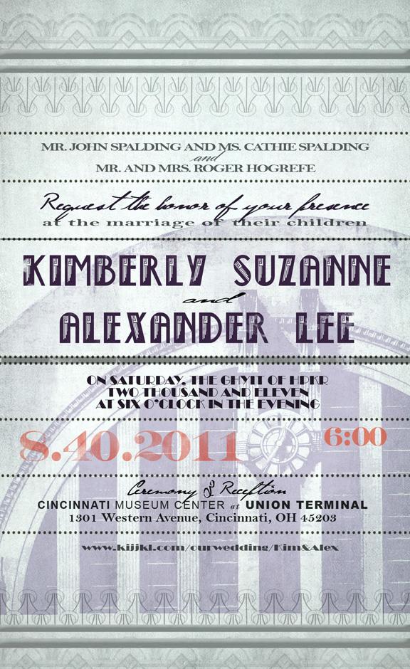 final_invitation_alex_hogrefe