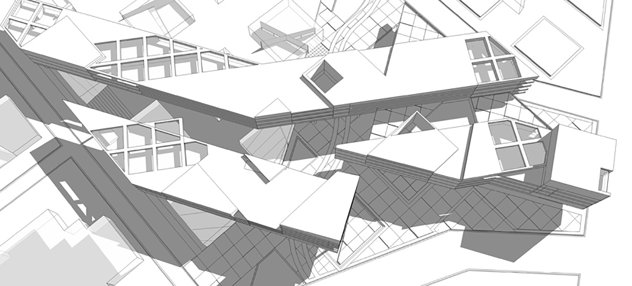 7_shadow_export_alex_hogrefe_architecture