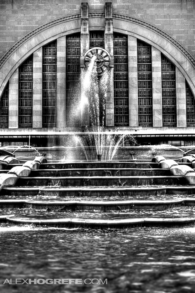 Union_Terminal_alexhogrefe_hdr_front