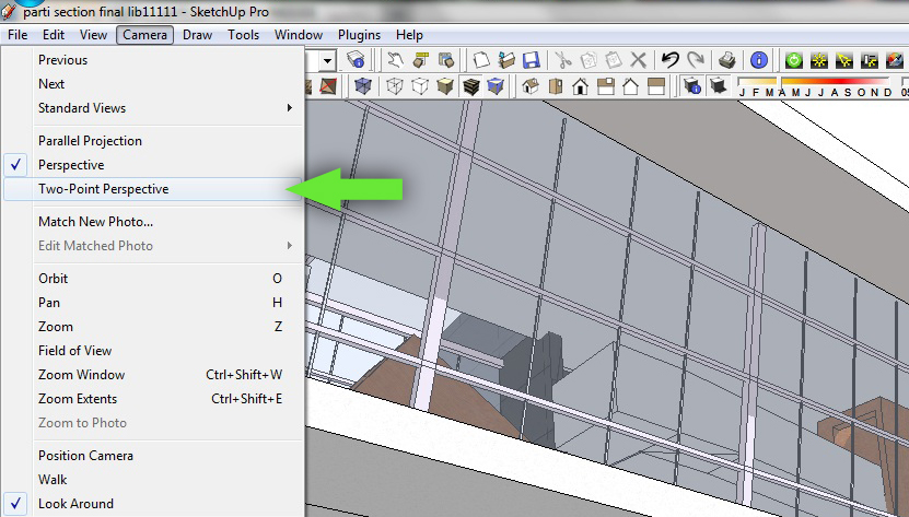 sketchup_2point_perspective_alex_hogrefe copy