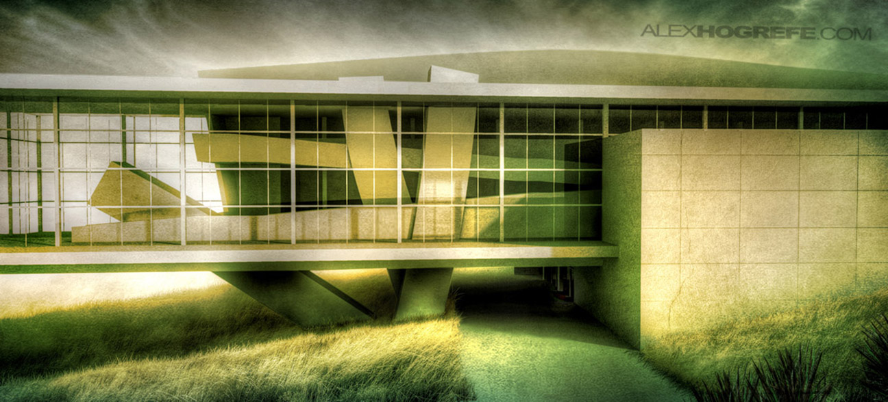 4_HDR_tonemapped_alex_hogrefe_tutorial