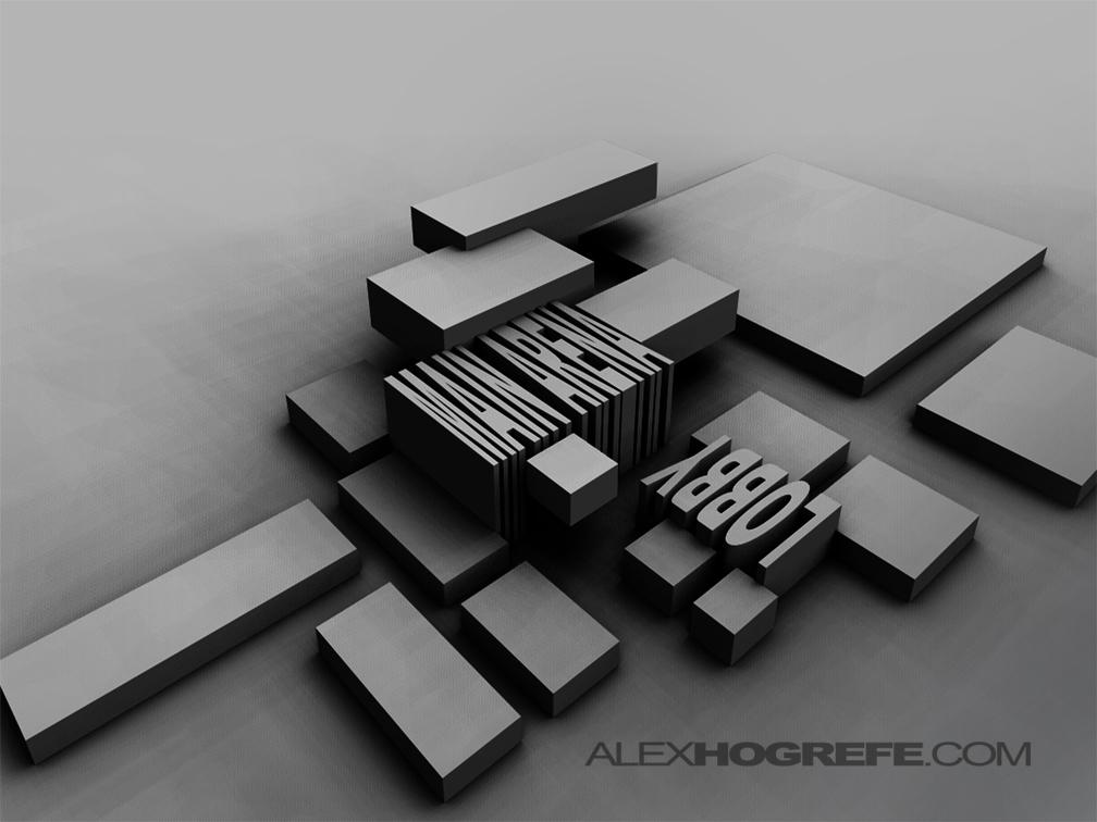 clay_model_rendering_program_alex_hogrefe