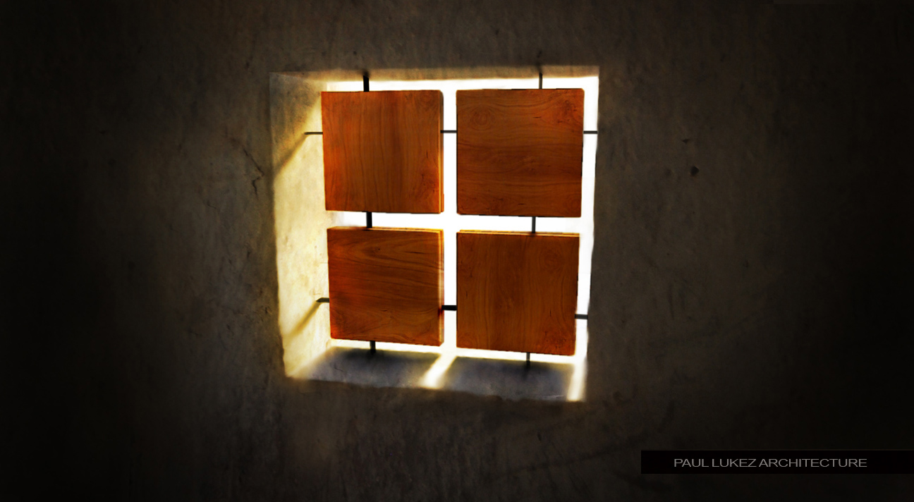 window_rendering_alex_hogrefe_rays