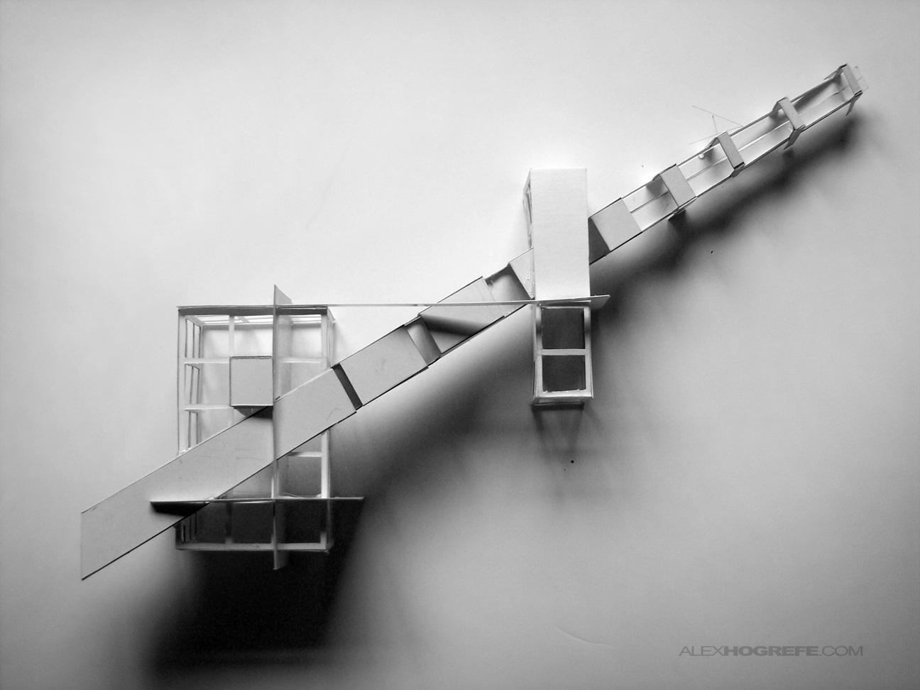 bridge_alex_hogrefe_model