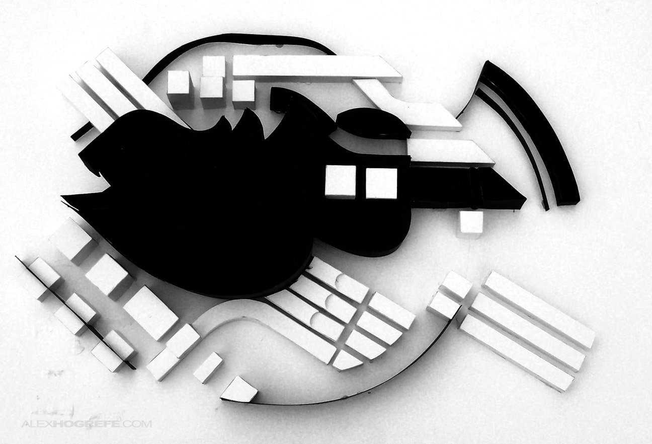 corbusier_sculpture_alex_hogrefe