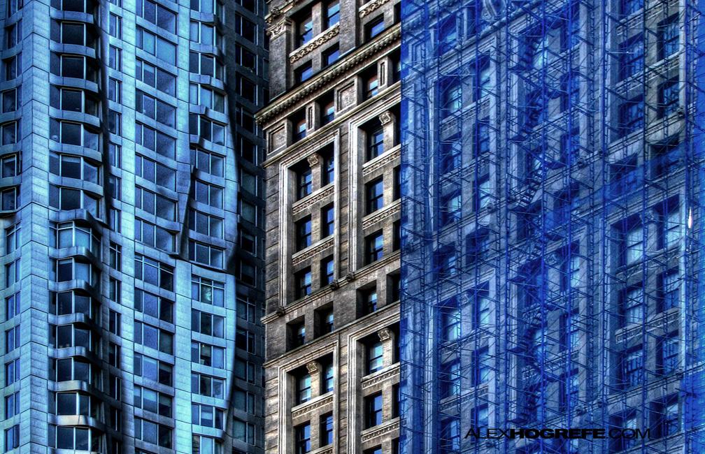 new_york_gehry_hogrefe