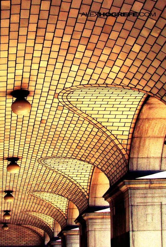 new_york_subway_exit