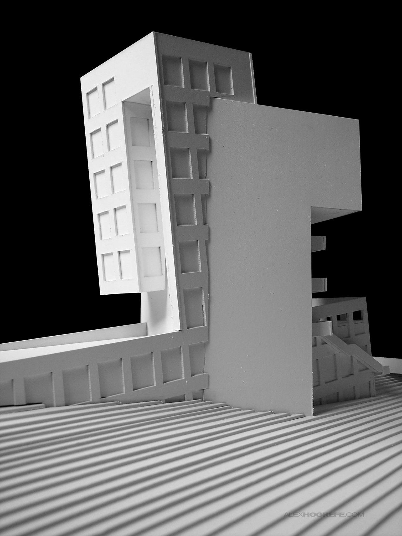 puzzle_club_alex_hogrefe_model