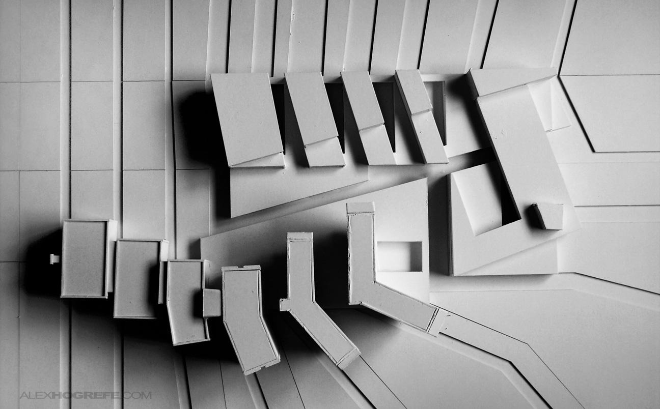 school_of_architecture_alex_hogrefe