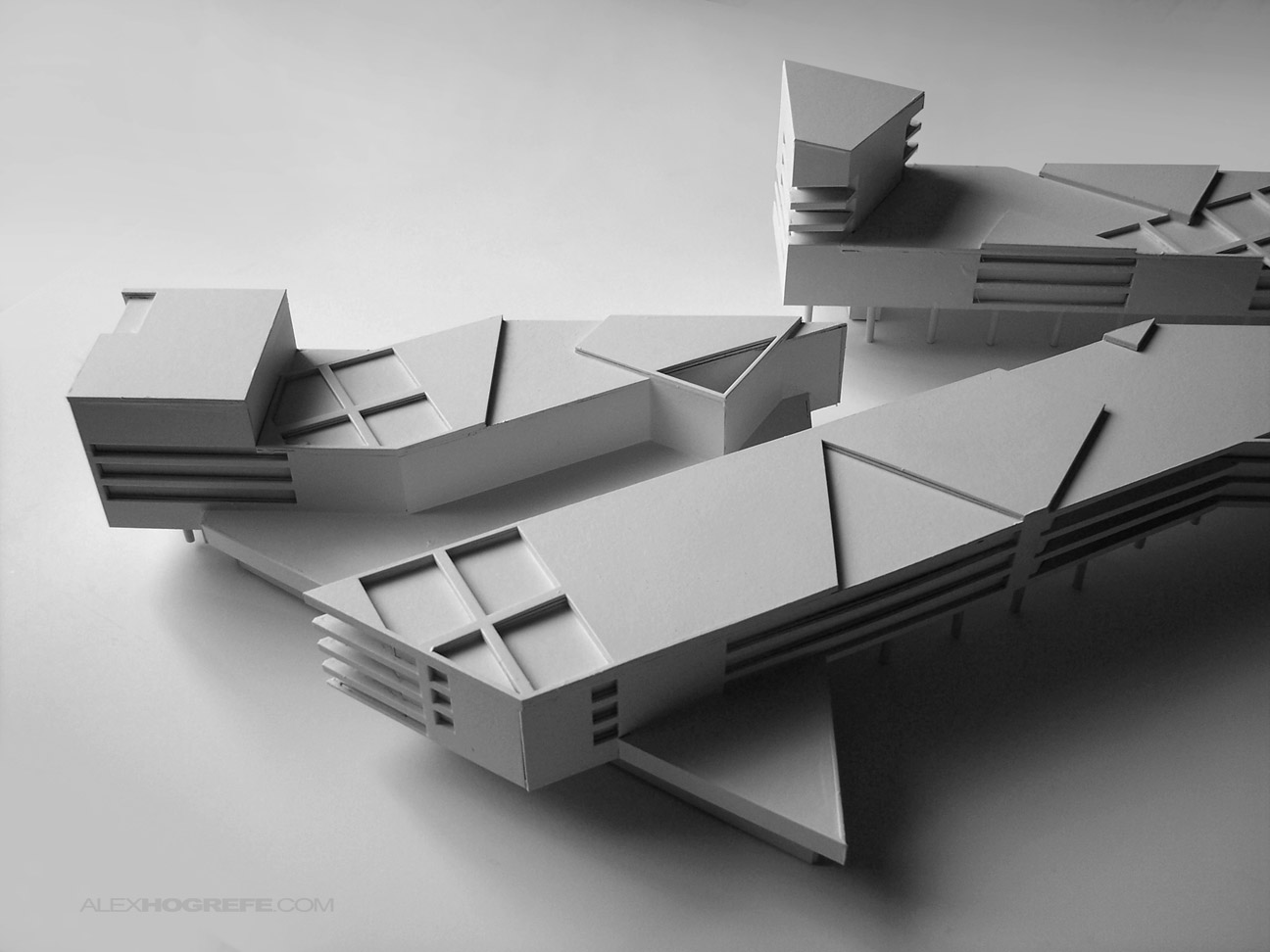 urban_design_model_alex_hogrefe copy