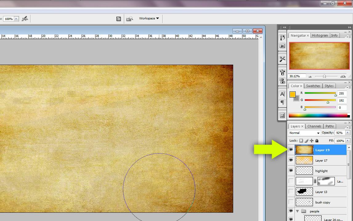 5_grunge_overlay_architecture_rendering