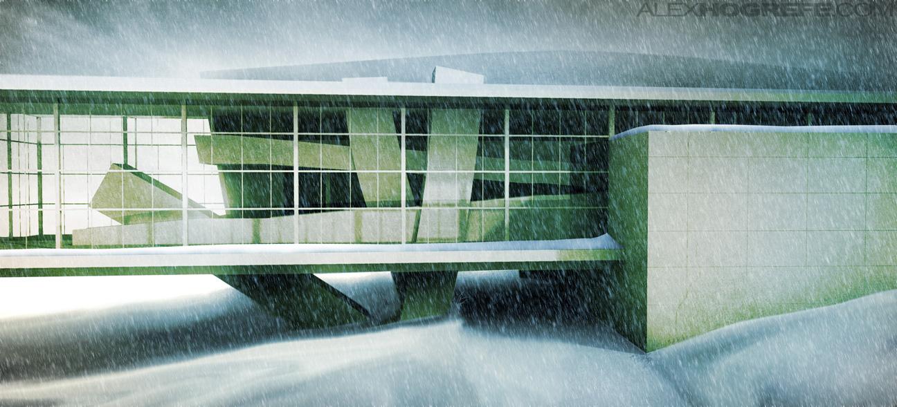 snow_tutorial_alex_hogrefe_after