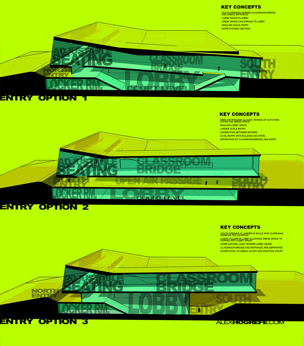 thesis report on hospital design This thesis invesgaon idenfies best pracces on how to design of rural and remote  community  healthcare and best pracces for rural health care architecture.