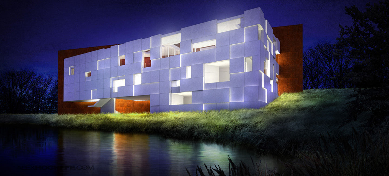 alex_hogrefe_architecture_illustration_rendering