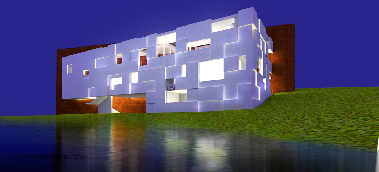 alex_water_2_rendering