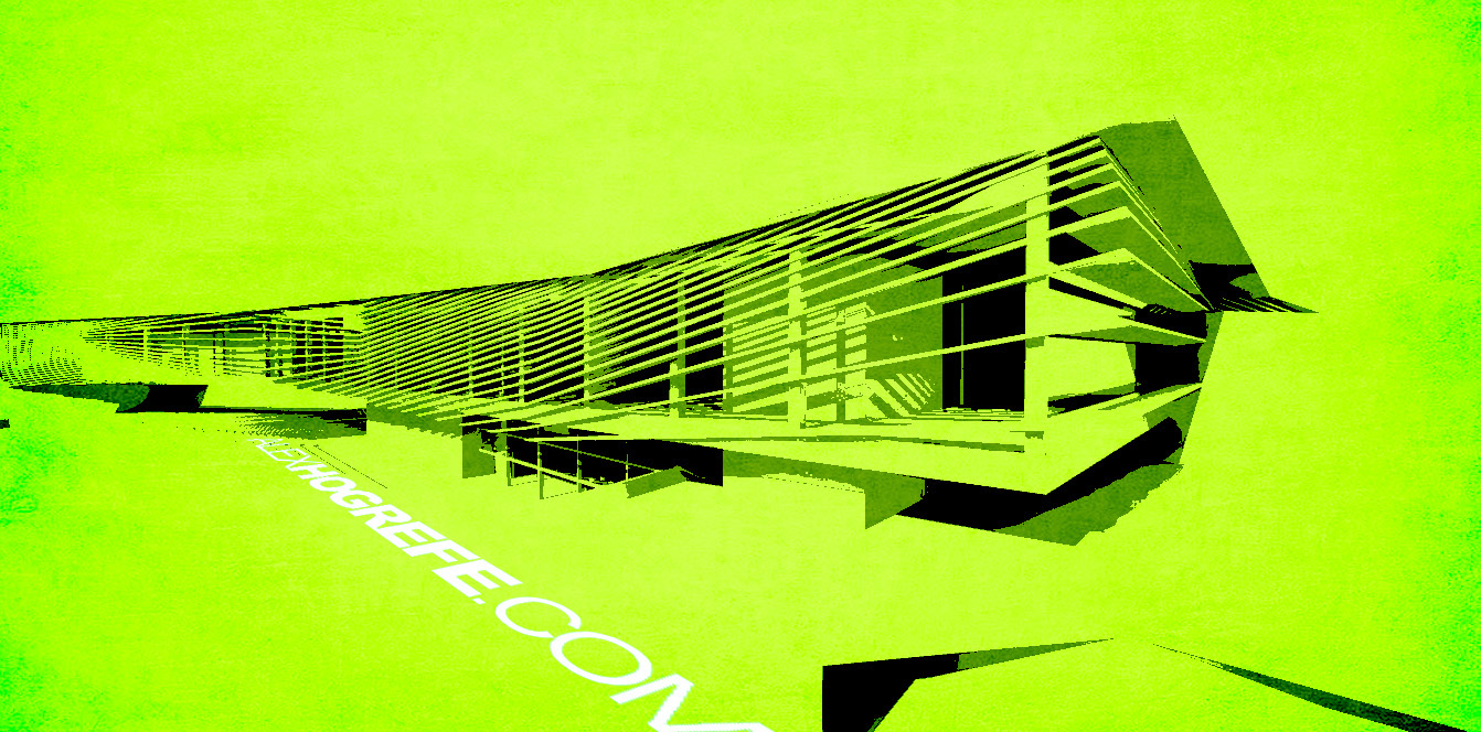 poster_design_2_alex_hogrefe_architecture