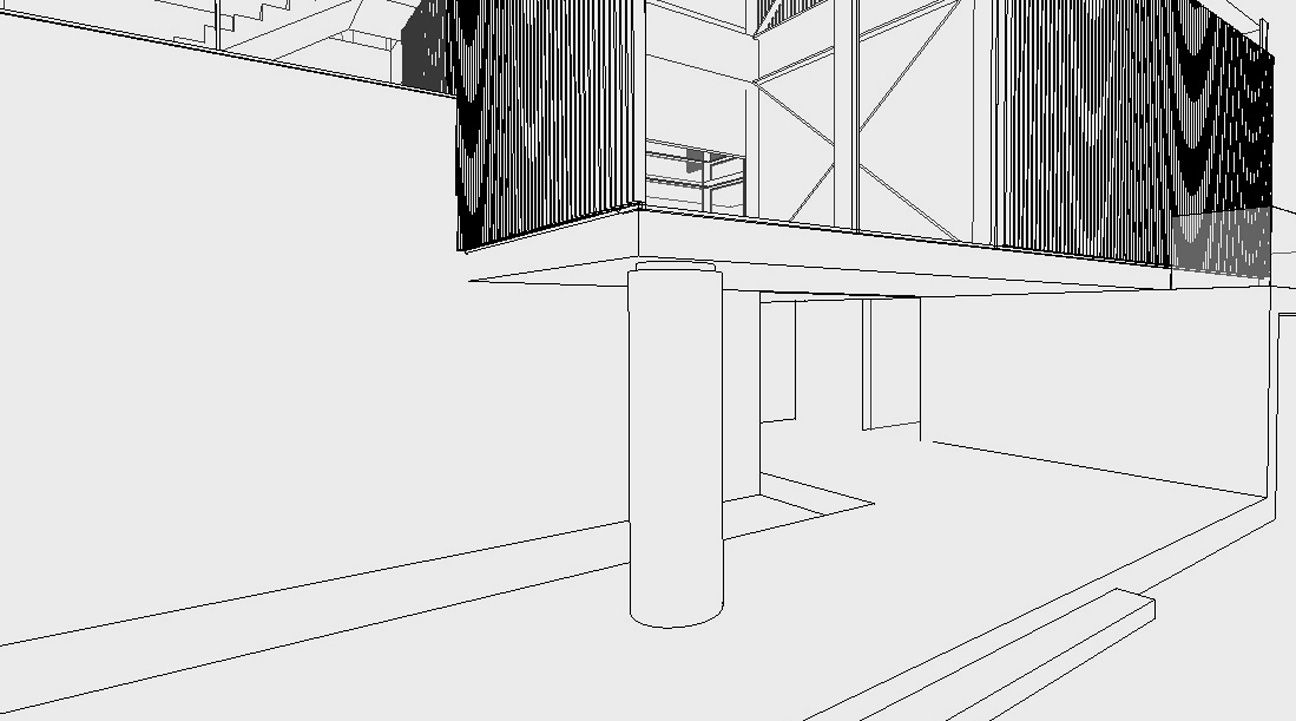 Sketchup_profile_6