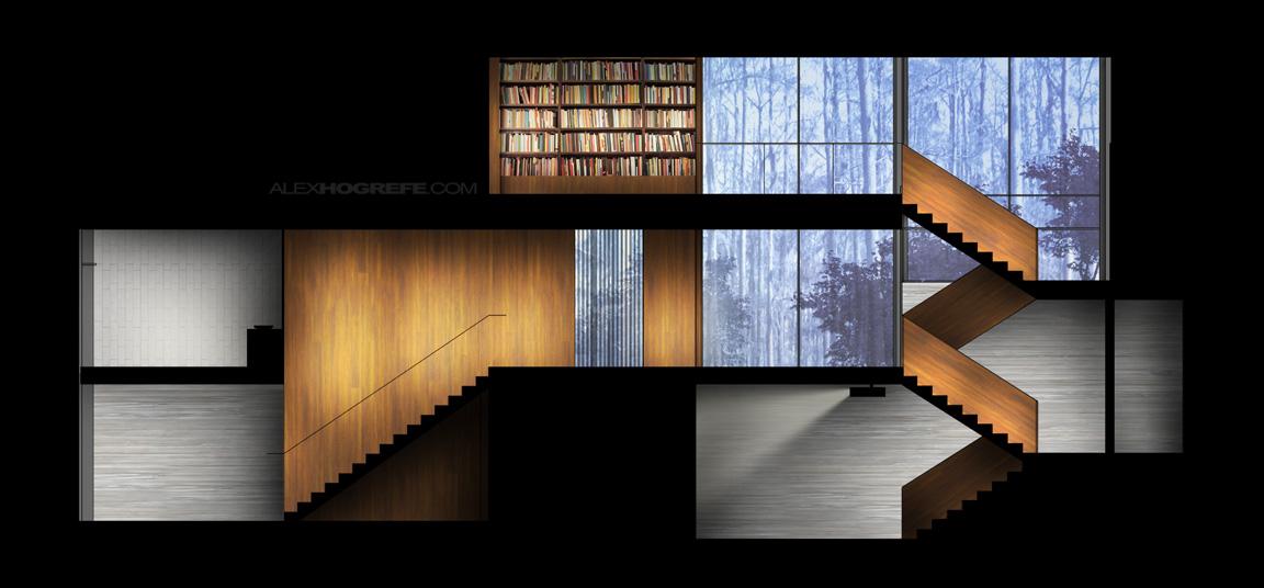 Interior Elevations Tutorial Video Visualizing