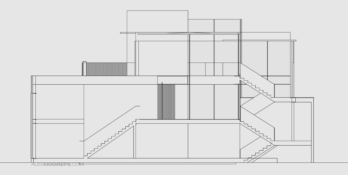 interior_elevation_tutorial_linework_alex