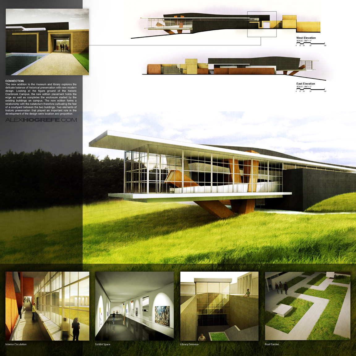 Architecture Manual Presentation – images free download