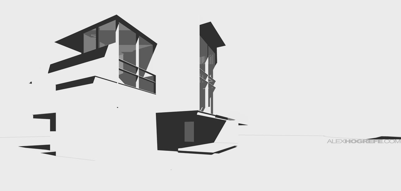 SU_shadows_export_abstract