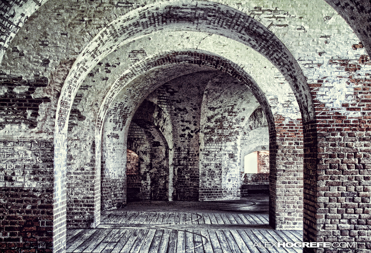 Arches_Savannah_alex_hogrefe