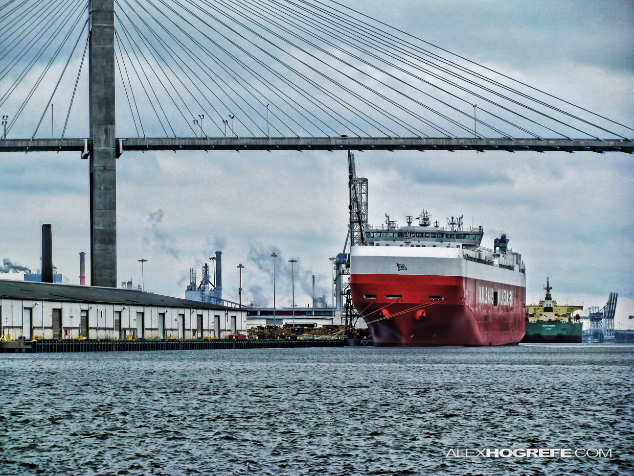 Ship_Savannah_alex_hogrefe