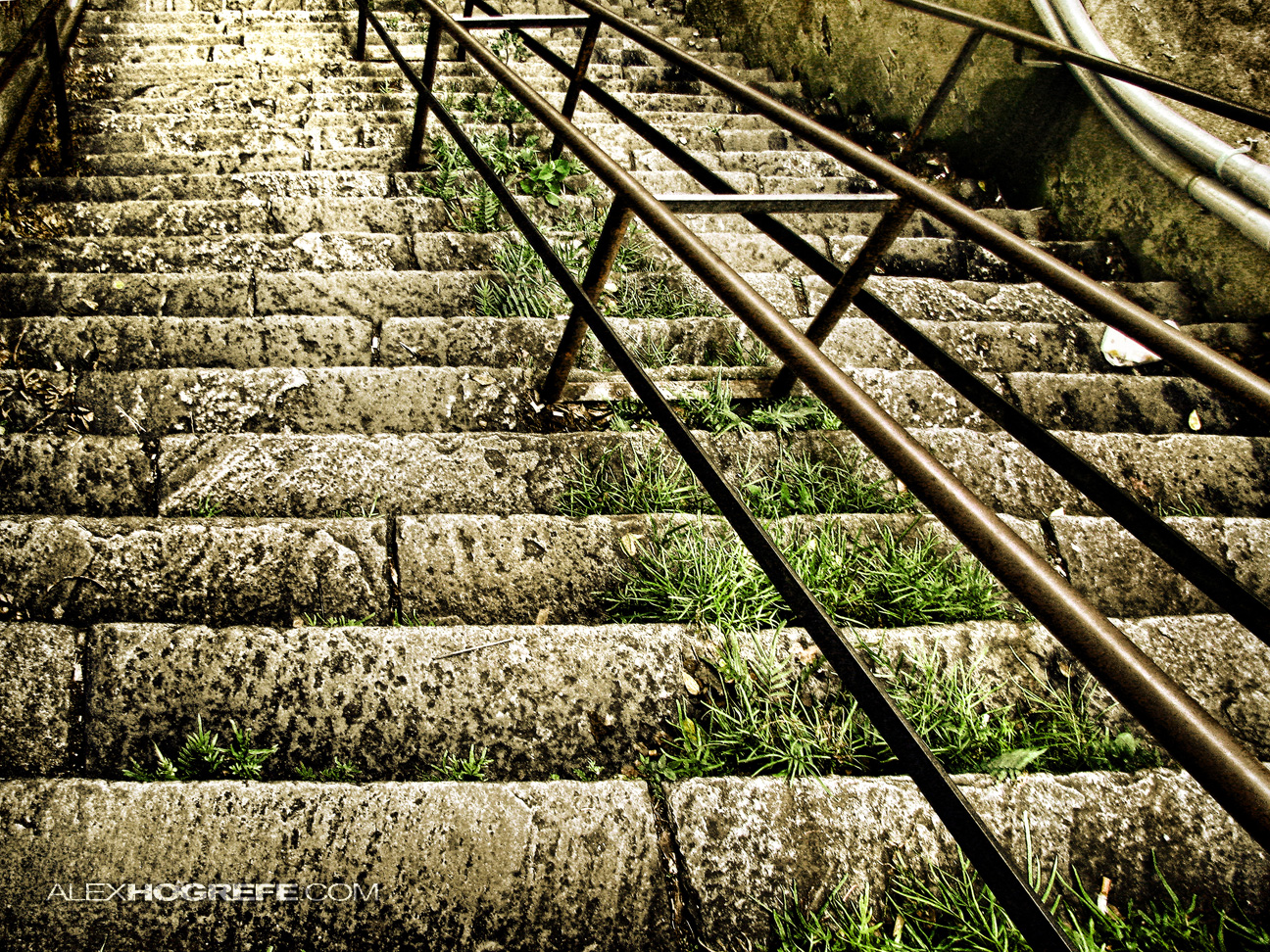 Stairs_Savannah_alex_hogrefe