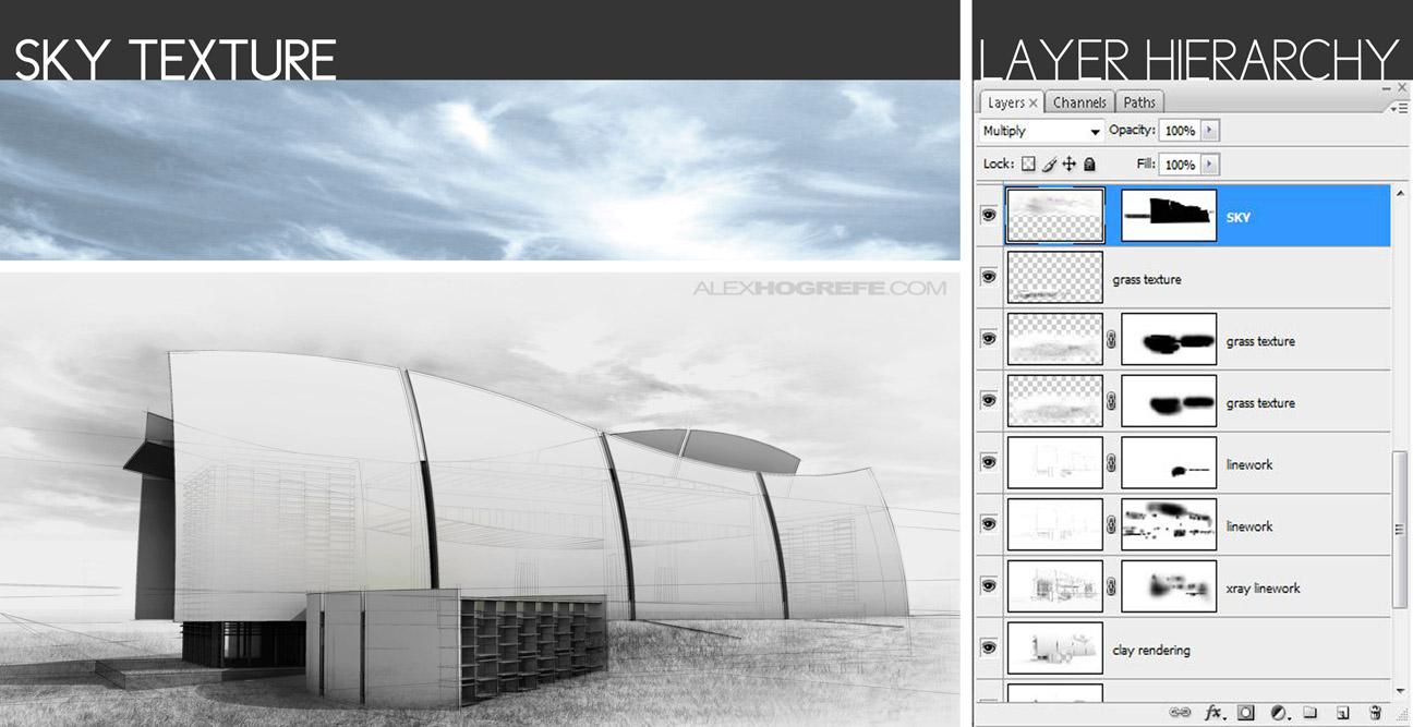 3_sky_Compisition_texture_alex_hogrefe