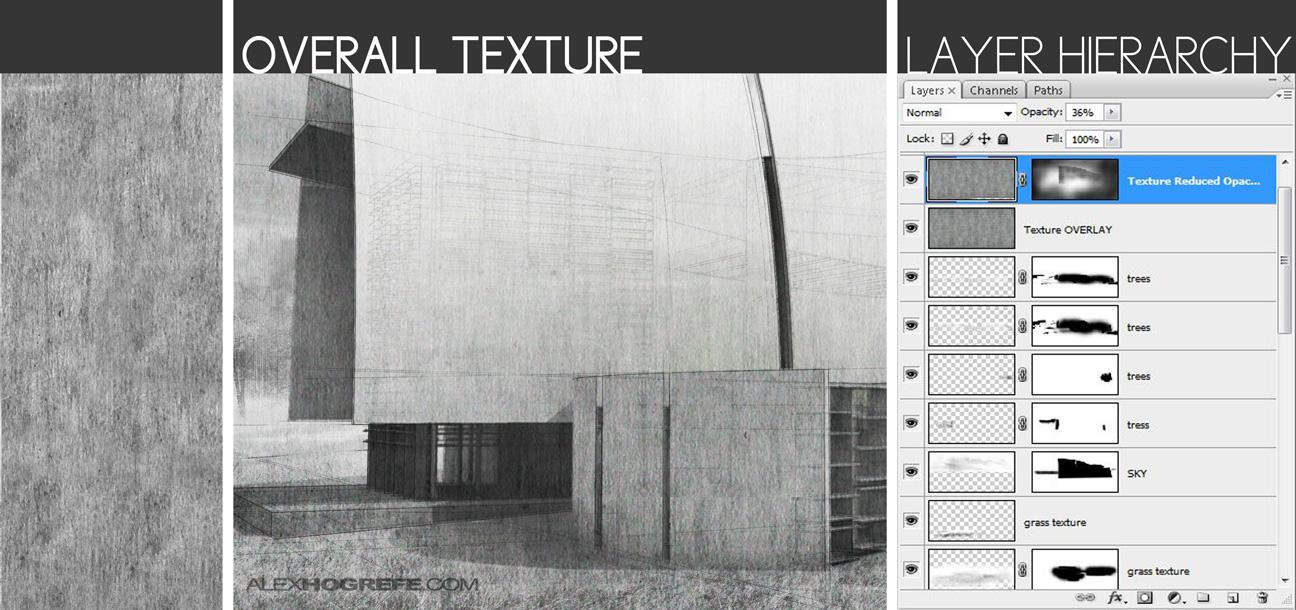 5_overall_texture_alex_hogrefe