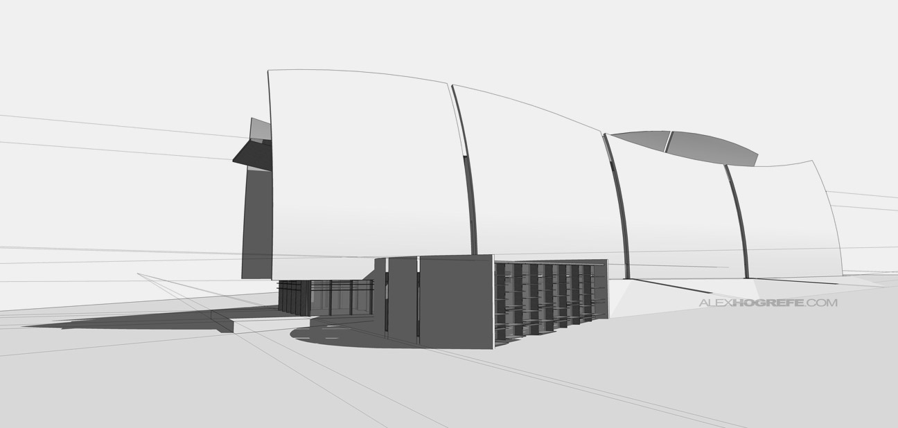sketchup_export_straight_up