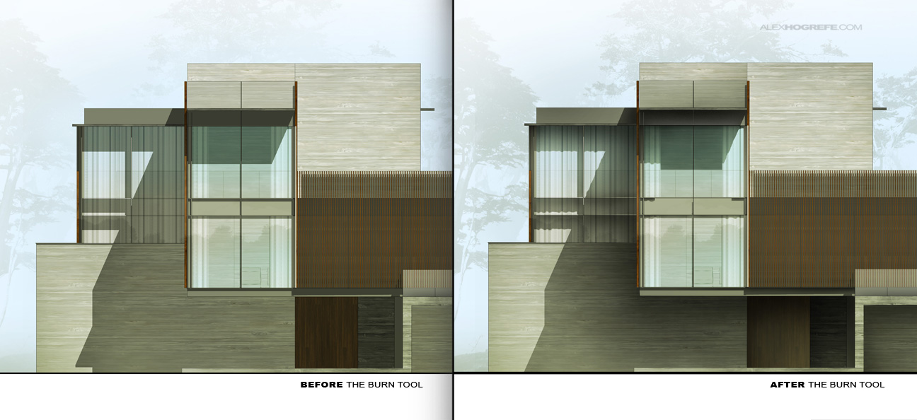 Before_after_export_exterior_elevations