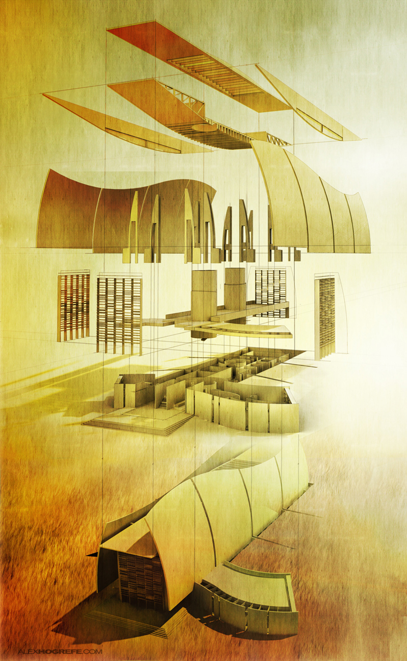 Exploded_Axon_Architecture_illustration_alex_hogrefe