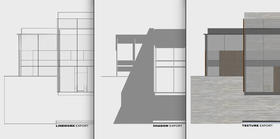 SU_exports_exterior_elevation_alex_hogrefe
