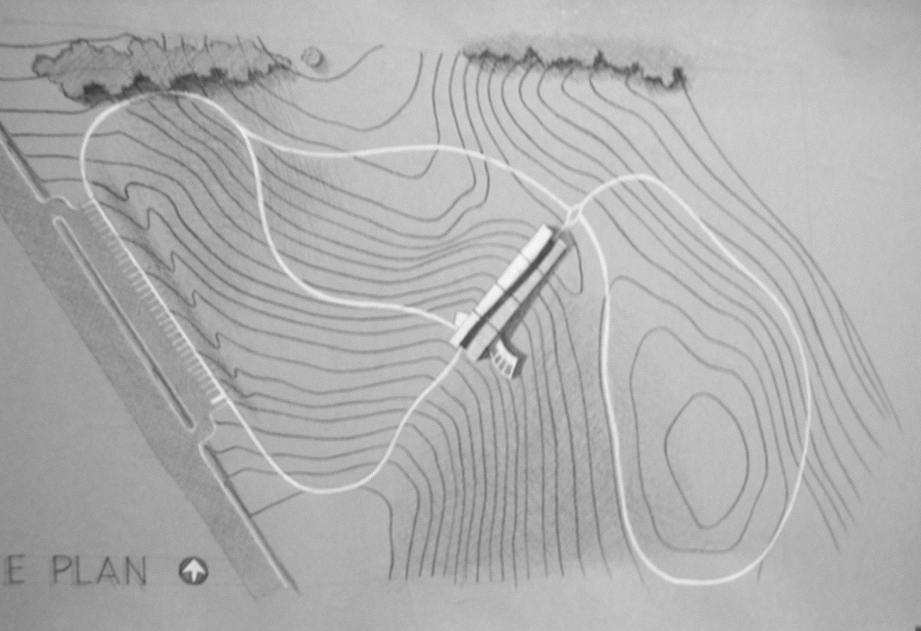hand_drawn_site_plan