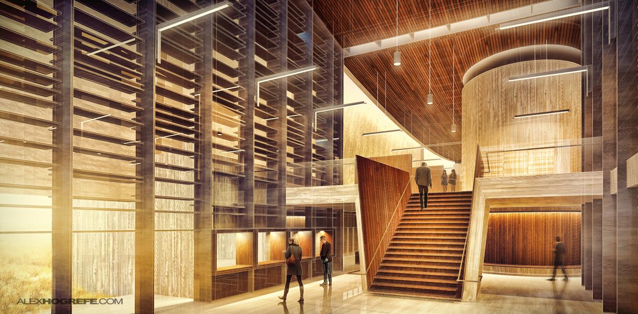 visitor_center_interior_lobby_illustration_AH