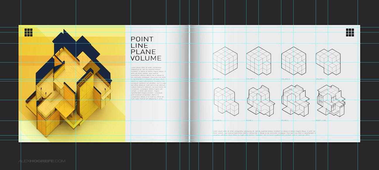9_square_portfolio_Guides_2